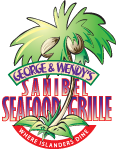 George & Wendy's Seafood Grille