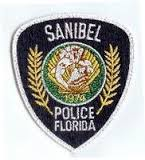 Sanibel Police Department