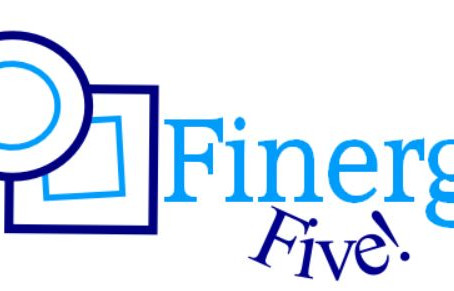 Finergy Five - 5 Tools To Help your Bookkeeping