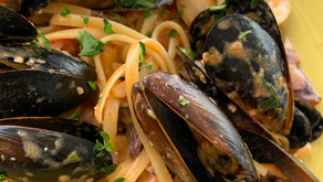 4 restaurants I recommend if you visit Sint Maarten
