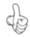 Thumbs up 24.5.png