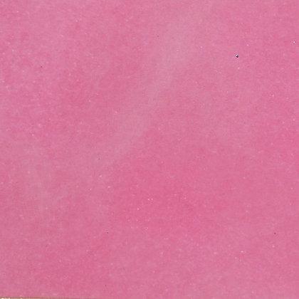Cosmic Shimmer Chalk Cloud - Princess Pink