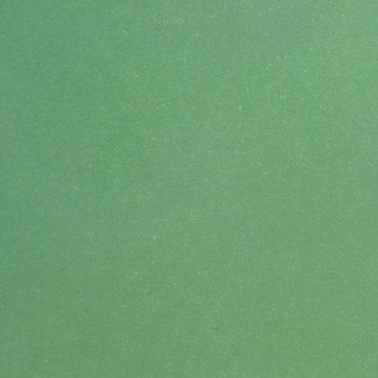 Cosmic Shimmer Chalk Cloud - Sweet Apple