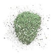 Sea Green Glitterbitz