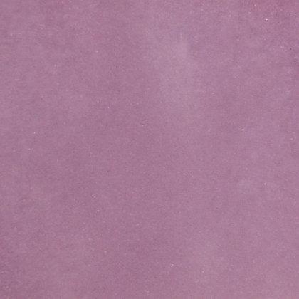 Cosmic Shimmer Chalk Cloud - Gentle Lavender