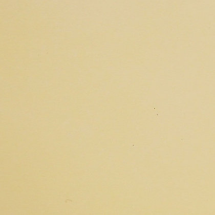 Cosmic Shimmer Chalk Cloud - Vanilla Twist