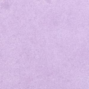 Soft Bilberry Cosmic Shimmer Vintage Ink Spray Mist