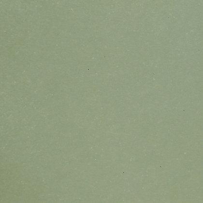 Cosmic Shimmer Chalk Cloud - Subtle Sage