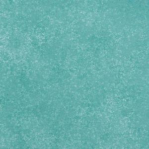 Evergreen Cosmic Shimmer Vintage Ink Spray Mist