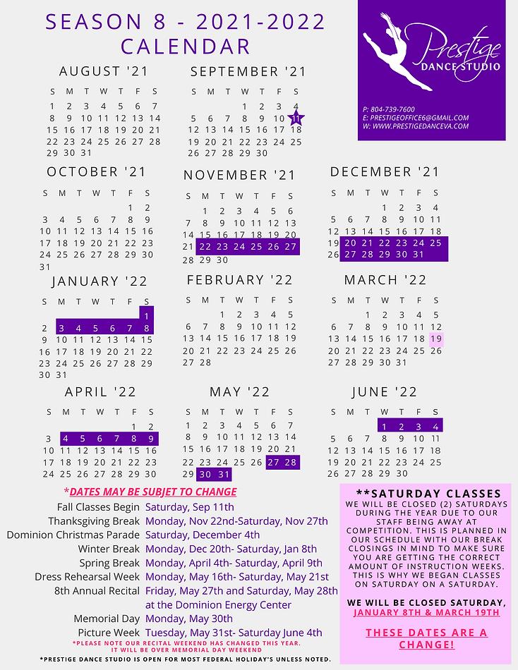 2021 PDS Calendar (1).png