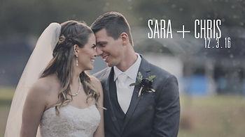 Sara and Chris POSTER.jpg