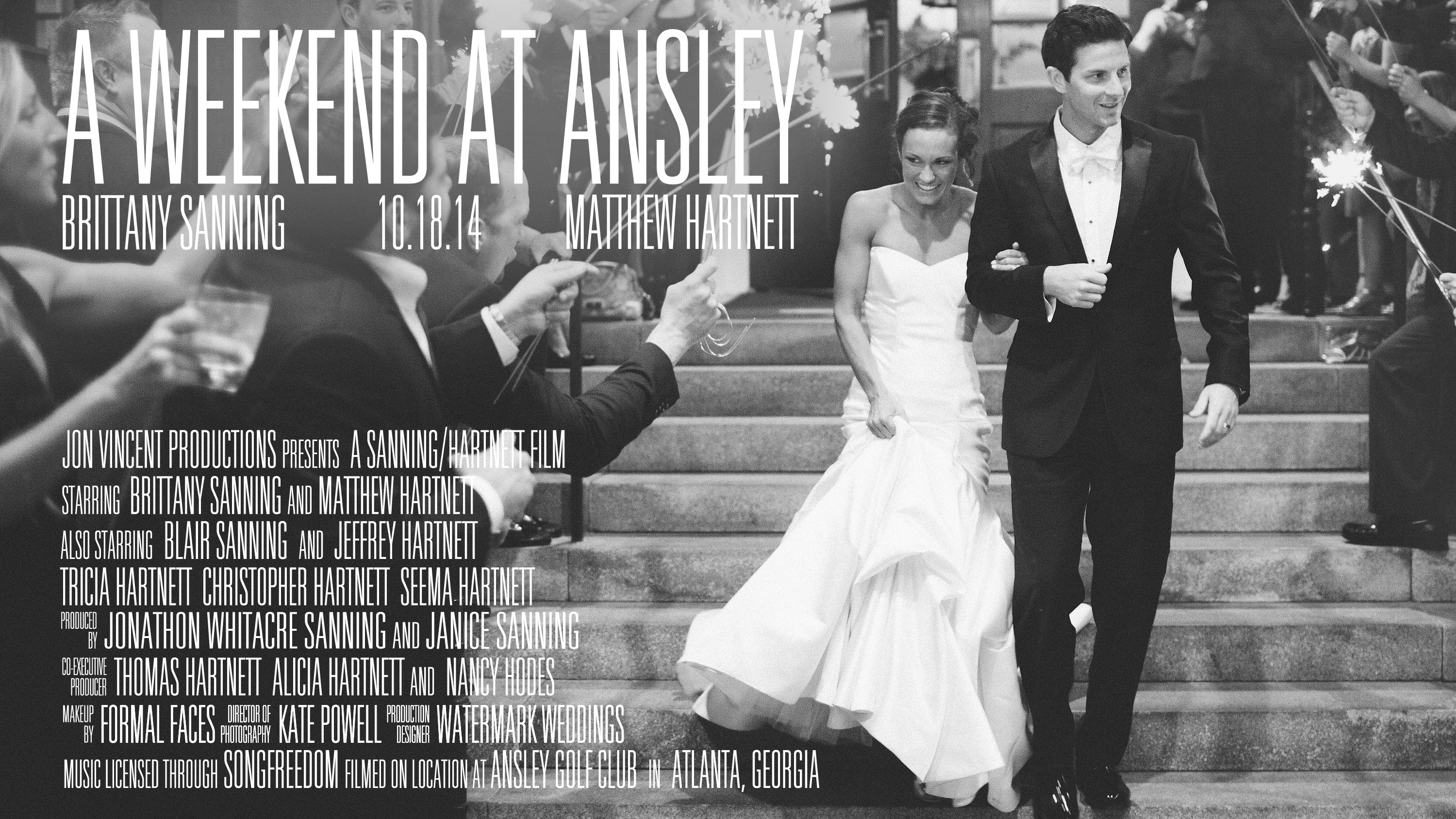 A_Weekend_At_Ansley_Title_Card