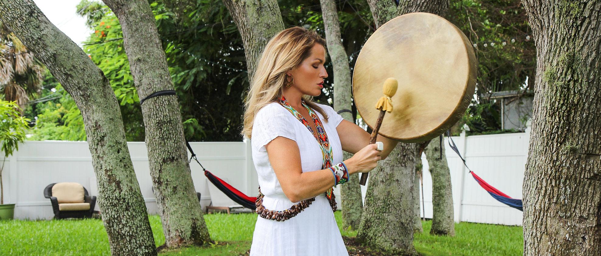 Drum side white dress.jpg