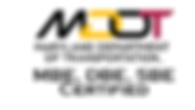 S-TechCo_MBE_DBE_SBE_certified.png