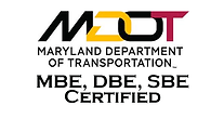 S-TechCo_MBE_DBE_SBE_certified.png