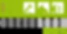 logo-green-room-trans.png