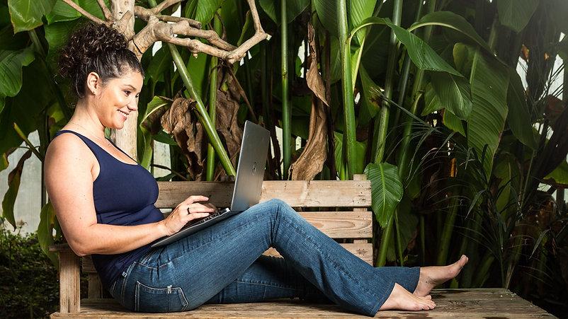Online-Marketing-Training-Header-M_edite