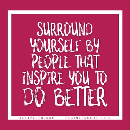 inspiring-people.png