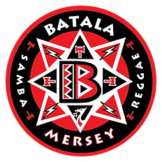 BATALA MERSEY LOGO