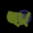 PTIM_LogoUS-map.png