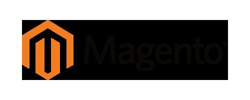 ocelot_magento.png