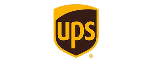 ocelot_UPS.png