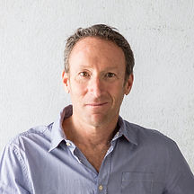 Richard Rosenfeld.jpg