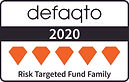 Risk-Targeted-Fund-Family-Rating-5 Diamo