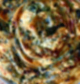 banitsa espinacas queso.jpg
