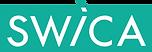 www.swica.ch