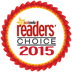 Massage district 2015 readers choice