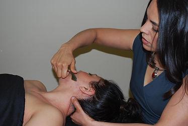 Massage District Massage Therapy Frisco TX