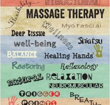 25 Reason to get a medical massage