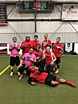 TheReaperzWinter118-19Champs.jpeg