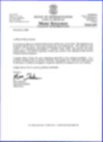 Representative_Shulman_Letter.jpg