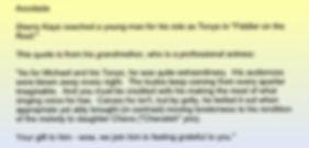 Yellow_Tevye_letter.jpg