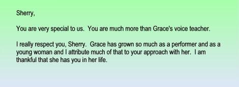 Green_Grace_letter.jpg