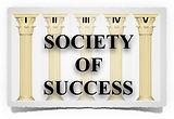 Grafik Society Of Success.jpg