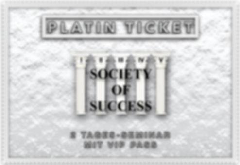 Platin-Ticket (VIP) NEU ohne Datum.JPG