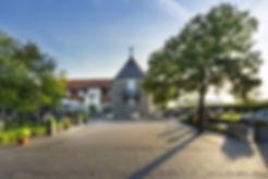 Landgut-Ramshof-Tagungen-6.jpg