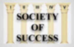 Grafik Society Of Success neu.jpg