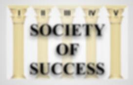 Grafik Society Of Success neu.jpg