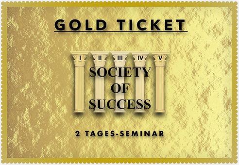 Gold-Ticket (normal) NEU ohne Datum.JPG.