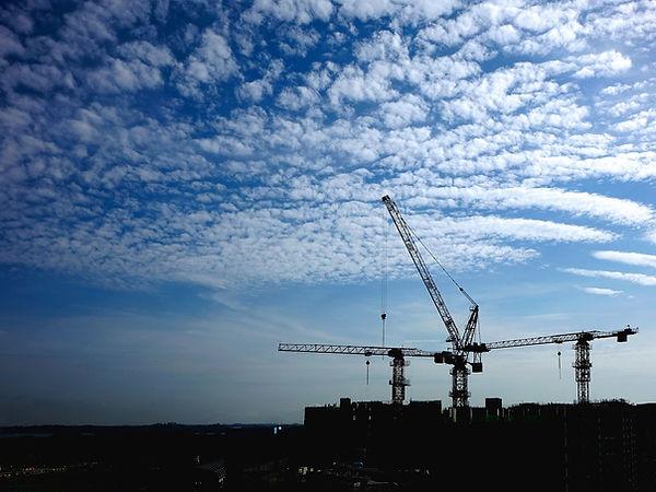 construction-391597_1920.jpg