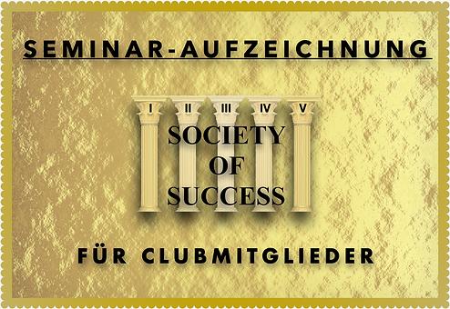Ticket_Aufzeichnung_für_Club-Mitglieder.