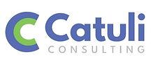 Catuli Logo 1.jpg