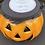 Thumbnail: Apple Crisp Pumpkin Jar