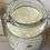 Thumbnail: Scoopable Wax Melt Pumpkin Chai