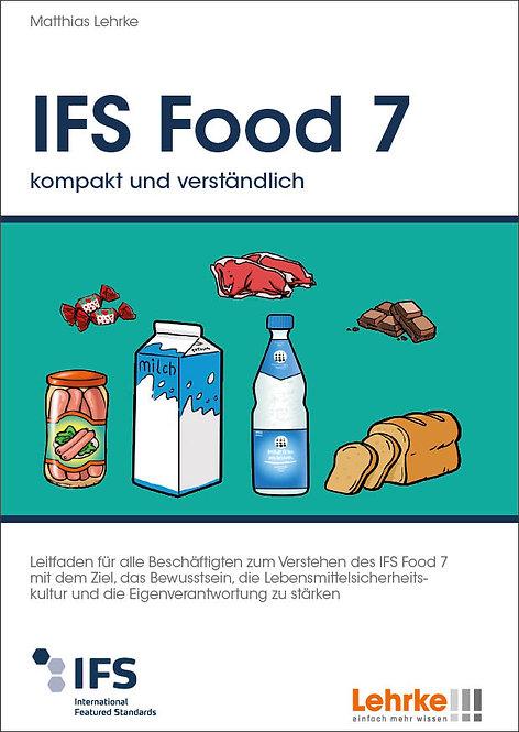 IFS Food 7