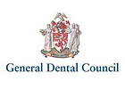 Straumann, dental implants, Dr Craig Mallorie, Cardiff, Wales, dentist